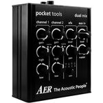 AER Dual Mix Pocket Tool B-Stock