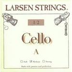 Larsen Cello Strings 1/2