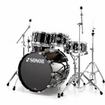 Sonor Select Force Stage S Drive BK
