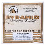 Pyramid Acoustic 12 339/12