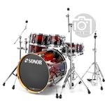 Sonor Essential Force Brown Studio