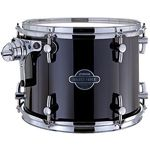 "Sonor 08""x07"" Select Piano Black"