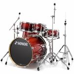 Sonor Essential Force Amber Stage S