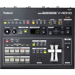 Roland V-40HD Multi-Format Switcher