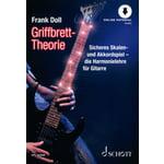 Schott Griffbrett-Theorie