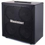 Blackstar HT Metal 408 B-Stock