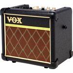 Vox Mini 3 G2 CL