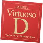 Larsen Virtuoso Violin D BE/Med
