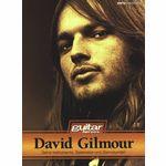 PPV Medien Guitar Heroes David Gilmour