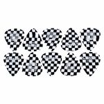 Planet Waves 1CCB6-10 Checkboard Heavy