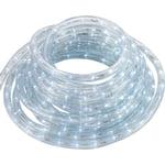 Eurolite Rubberlight LED white 6400K 9m