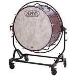 Adams BD36/22 Concert Bass Drum FS