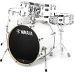 Yamaha Stage Custom Standard -PW'14