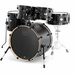 Mapex Mars Rock Shell Set BZW