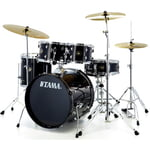 Tama Rhythm Mate Studio Black