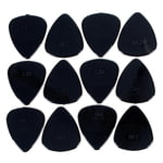 dAndrea Brain Nylon.88mm Pick Set