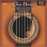 Dean Markley DM 2830 Master Series Classic