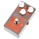 Solid Gold FX Beta Bass Overdrive