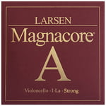 Larsen Magnacore Cello A Strong 4/4