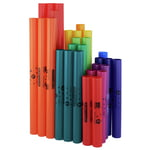 Boomwhackers BW Set 04 Basic School Set