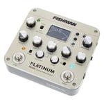 Fishman Platinum Pro EQ B-Stock