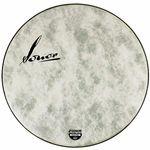 Sonor NP20B/L Bass Reso Head Natural