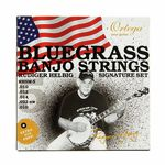 Ortega RHSM-5 Bluegrass Banjo Set