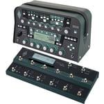 Kemper Profiling Amp PowerHead Set
