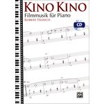 Alfred Music Publishing Kino Kino