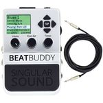 Singular Sound BeatBuddy Bundle