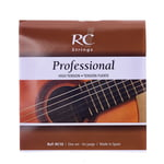 RC Strings Professional - RC10
