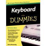 Wiley-Vch Keyboard for Dummies