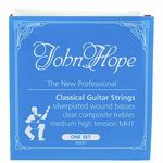 John Hope JH 337 New Professional MHT