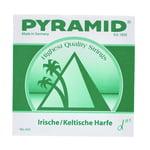 Pyramid Irish / Celtic Harp String d3