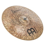 "Meinl 20"" Byzance Dark B. Apple Ride"