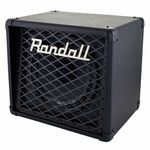 Randall RD110D Cabinet