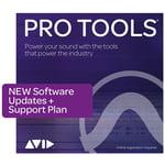 Avid Pro Tools Upgrade Reinstate