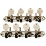 Rubner 150-720-008-EB-I Mandolin