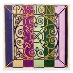 Pirastro Passione Violin A 4/4 13 1/2