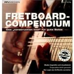 PPV Medien Fretboard-Compendium