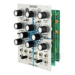 Studio Electronics SE88 Filter