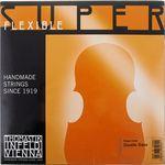 Thomastik Superflexible H Bass 4/4