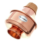 Thomann Trumpet Wah-Wah Copper