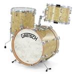 Gretsch Broadkaster VB Jazz Antique