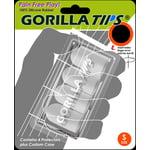 Gorilla Tips Finger Tips S