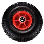 Millenium Caster Go-Kart Truck XL -fixed