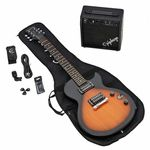 Epiphone Les Paul Special-I Player WSB