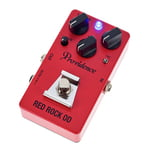 Providence ROD-1 Red Rock Overdrive