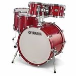 Yamaha Absolute Hybrid Maple Rock Set