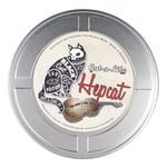 Gut-a-Like Hepcat Double Bass Strings